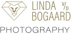 Linbogaard